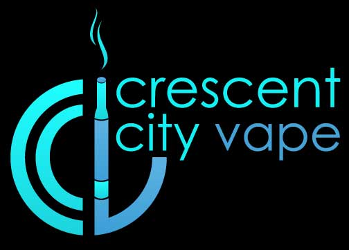 Crescent City Vape