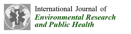 Effect of Smoking Abstinence and Reduction in Asthmatic Smokers Switching to Electronic Cigarettes: Evidence for Harm Reversal.