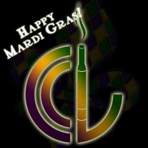 Mardi Gras E-Juice & E-Cig Discounts