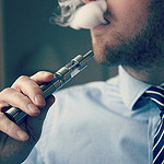 Study: E-Cigarettes Could Save Government Billions in Health Care Costs