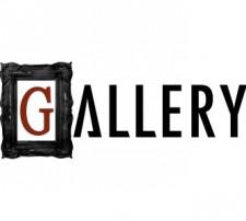 GalleryPLS