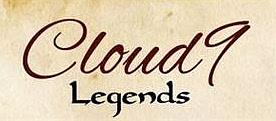 Cloud 9 (Copy)