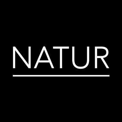 Natur Vapor Liquid