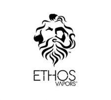 Ethos Vapors 1