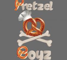 Pretzel Boyz