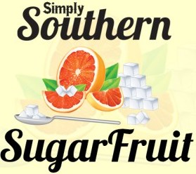 Simply Southern 1